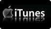 iTunes60