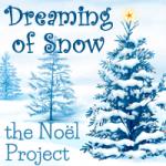 Dreaming-Snow-Badge