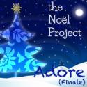 Finale: Adore