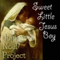 Sweet Little Jesus Boy