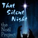 That Silent Night